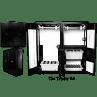 grow-cabinet