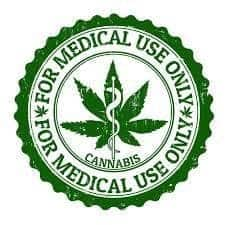 Cannabis Medical Use
